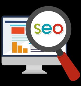 seo technology, seo, measure, seo tools, benchmarking, e-reputation, seo booster